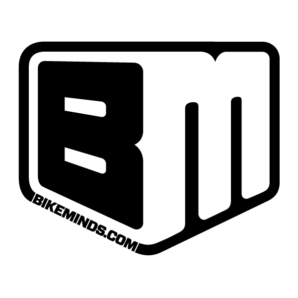 BikeMinds_Logo_w_URL1_600px-01